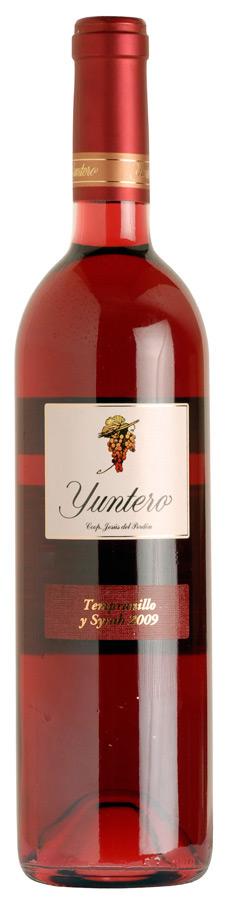 Yuntero
