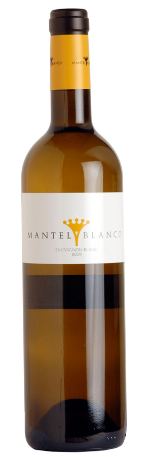 Mantel Sauvignon Blanc
