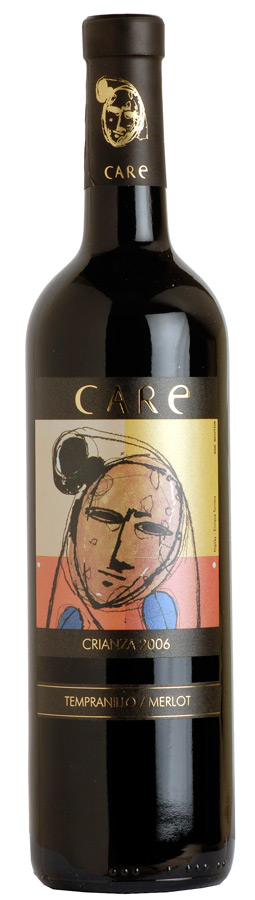Care Crianza