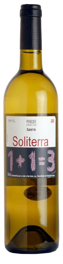 Soliterra