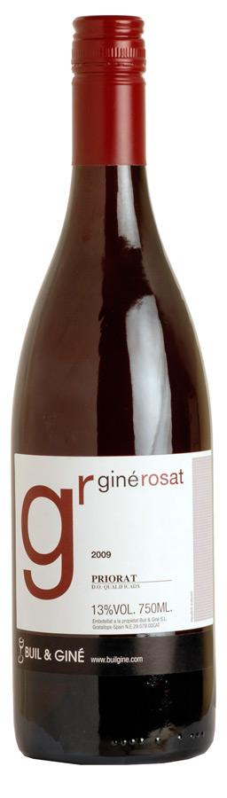 Giné Rosat