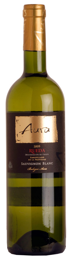 Aura Sauvignon blanc