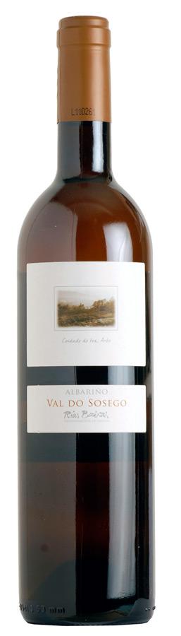 Val Do Sosego