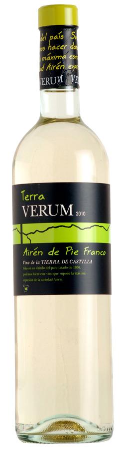 Verum Terra