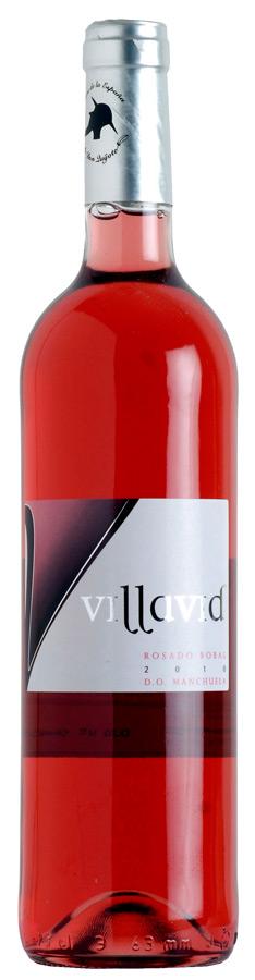 Villavid