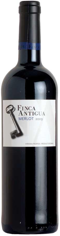 Finca Antigua Merlot