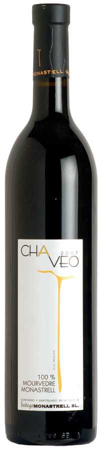 Chaveo