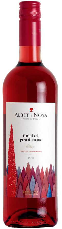 Albet i Noya Clàssic