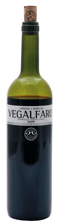 Vegalfaro