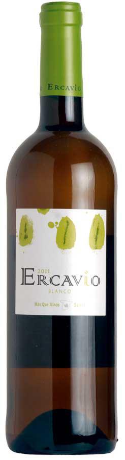 Ercavio