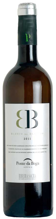B Blanco de Blancos