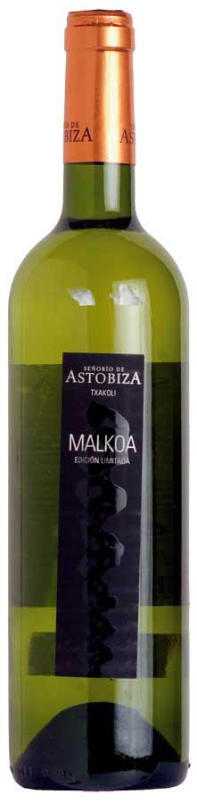 Malkoa Edición Limitada