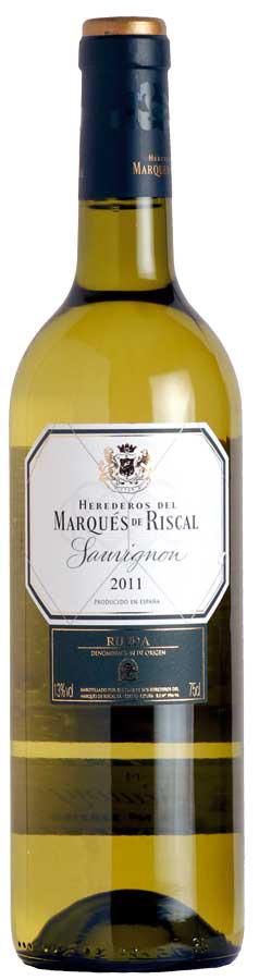 Marqués de Riscal Sauvignon