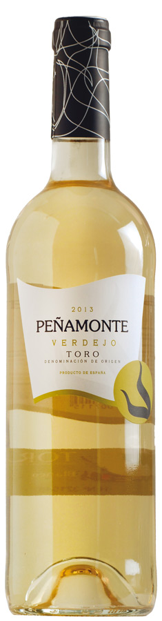 Peñamonte Verdejo