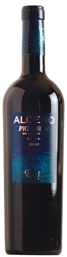 Alceño 50 Premium