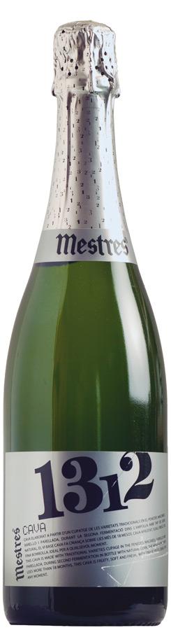 Mestres 1312