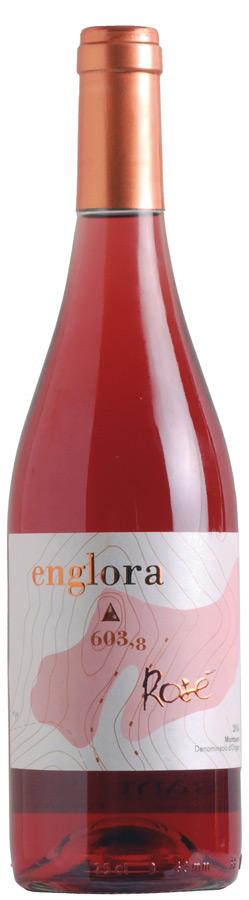 Englora Rosé