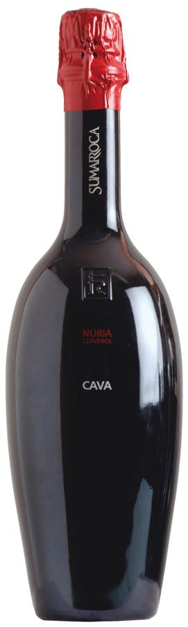 Núria Claverol