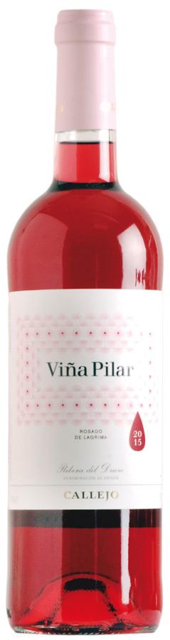 Viña Pilar