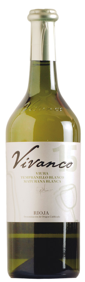 Vivanco