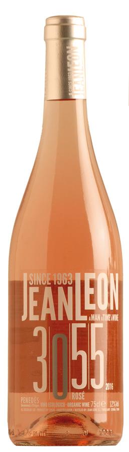 3055 Rosé