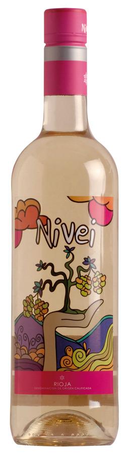 Nivei