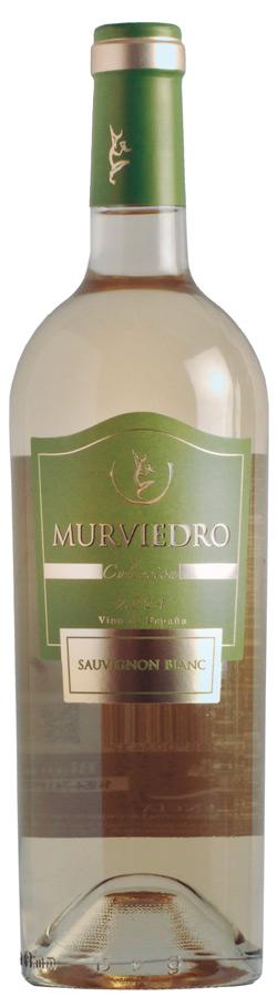 Murviedro Colección