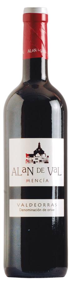 Alan de Val