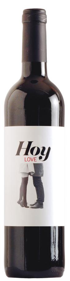 Hoy Love
