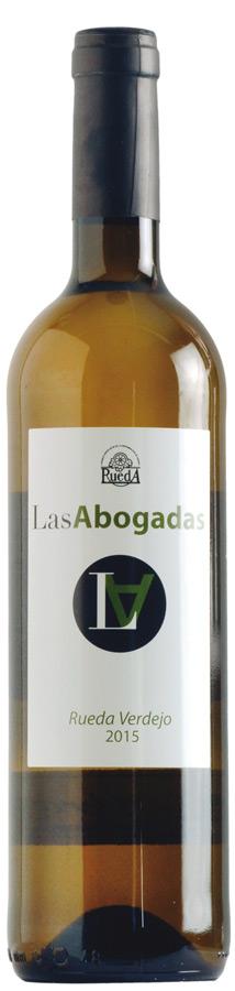 LasAbogadas