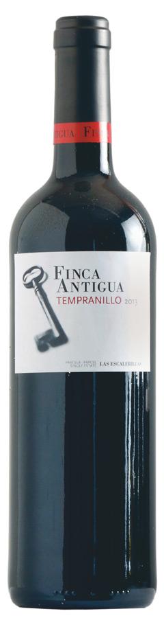Finca Antigua Tempranillo