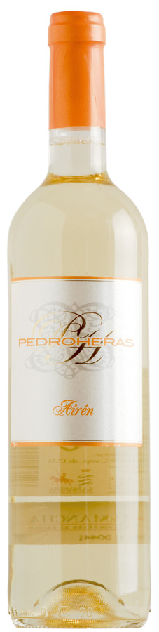Pedroheras Airén