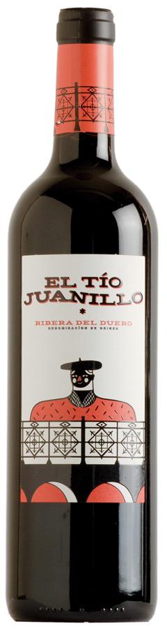 El Tío Juanillo