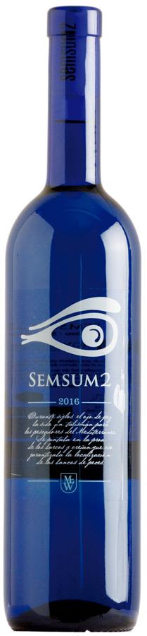 Semsum 12