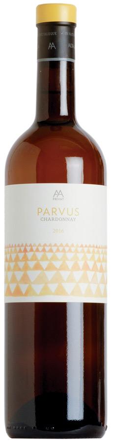AA Parvus