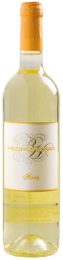 Pedroheras