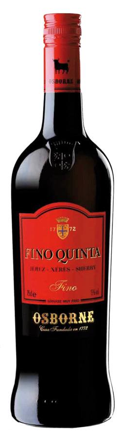 Fino Quinta