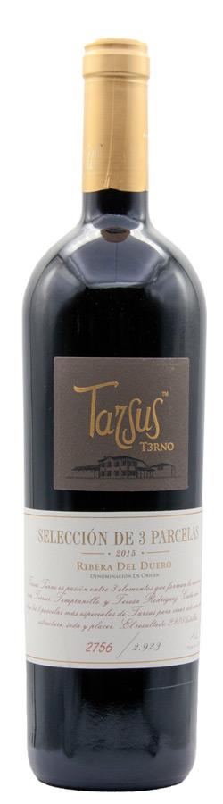 Tarsus T3Rno