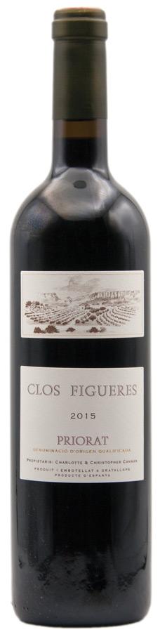 Clos Figueres