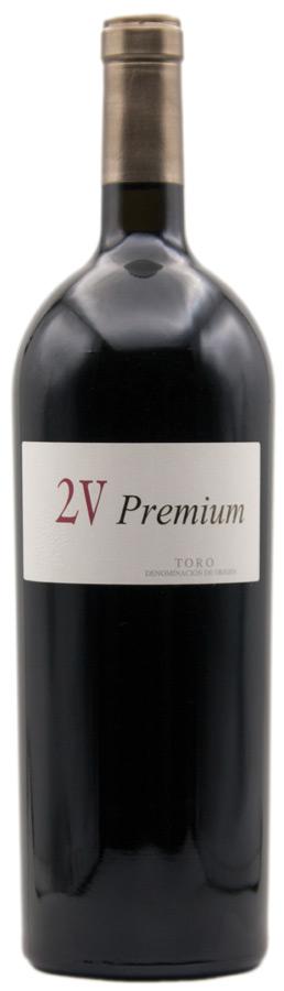 2V Premium