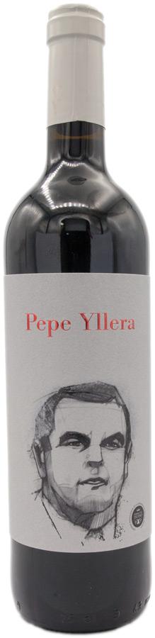 Pepe Yllera