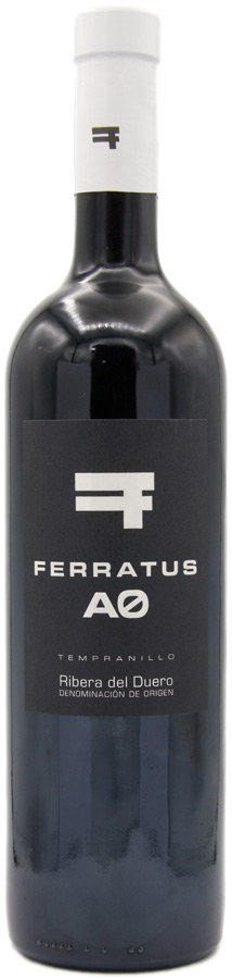Ferratus AØ