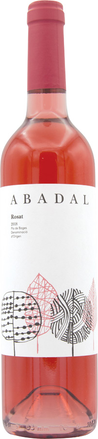Abadal Rosat
