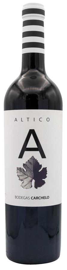 Altico