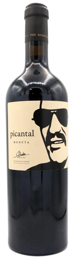 Picantal