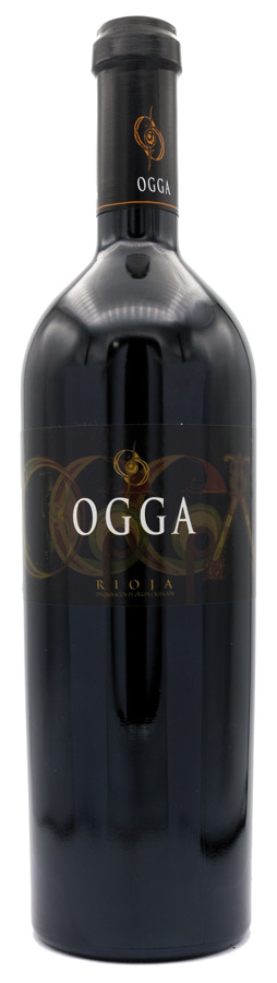 Ogga Reserva