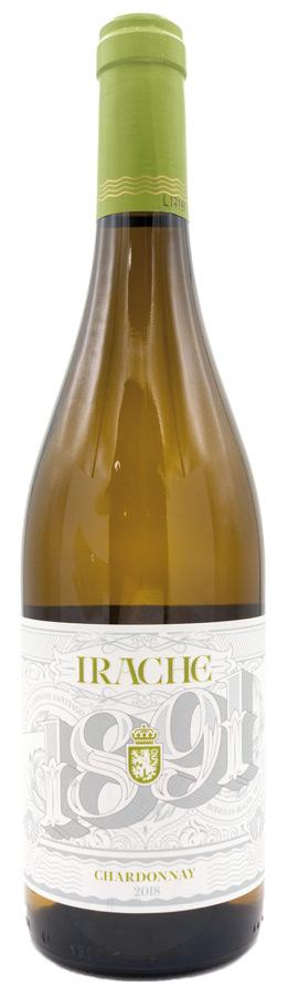1891 Chardonnay