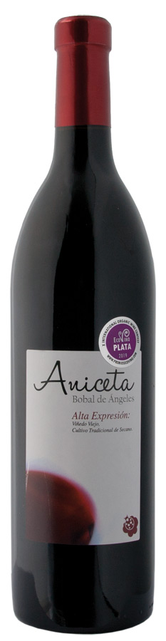Aniceta