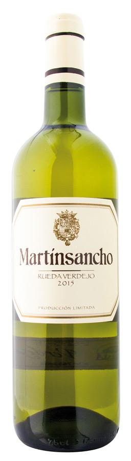 Martínsancho