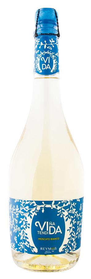 Viña Tendida Moscato Bianco